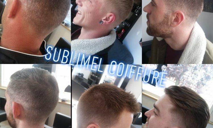 coupe homme sublimel coiffure schwenheim saverne