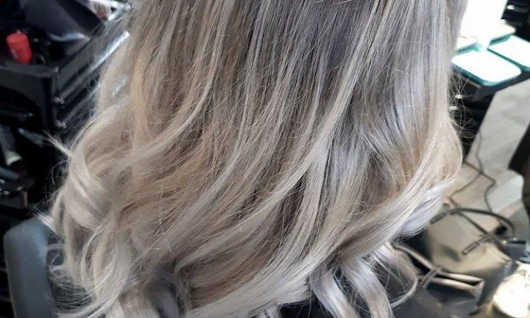 ombré haire gris polaire sublimel-coiffure schwenheim